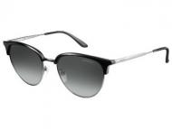 Sunčane naočale - Carrera 117/S CVL/7Z