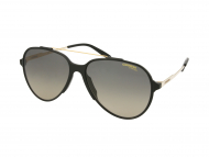 % Outlet! - Carrera 118/S REW/DX
