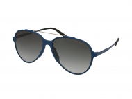 % Outlet! - Carrera 118/S T6M/HD