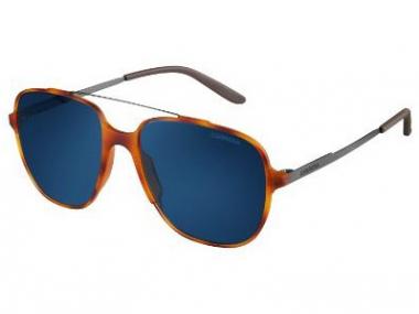 Carrera sunčane naočale - Carrera 119/S T6L/8F
