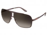Sunčane naočale - Carrera 121/S VXM/HA