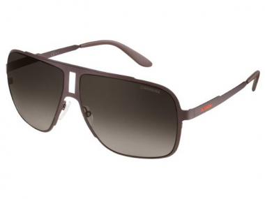 Carrera sunčane naočale - Carrera 121/S VXM/HA