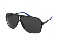 Carrera 122/S GUY/IR
