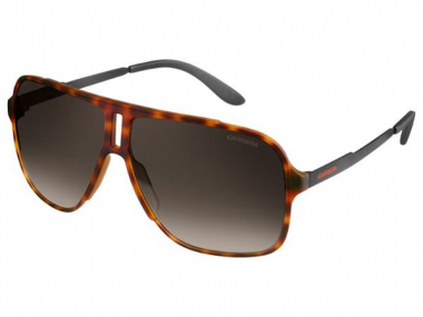 Carrera sunčane naočale - Carrera 122/S L2L/HA