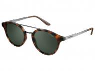 Sunčane naočale - Carrera 123/S W21/QT