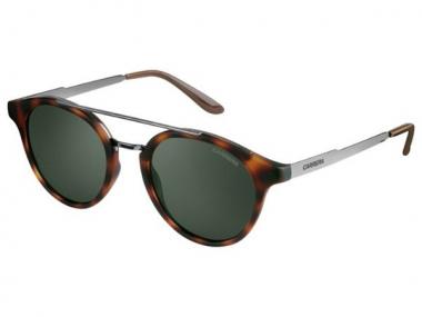 Carrera sunčane naočale - Carrera 123/S W21/QT