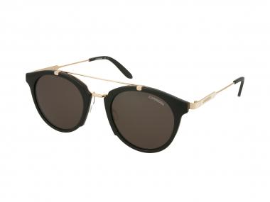 Panthos / Tea cup sunčane naočale - Carrera 126/S 6UB/NR