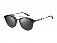 Sunčane naočale - Carrera 126/S 6UB/T4