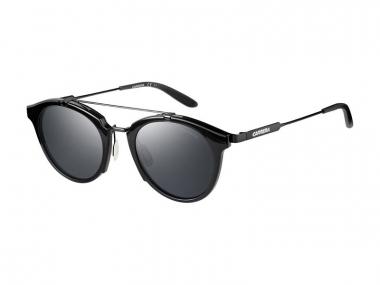Carrera sunčane naočale - Carrera 126/S 6UB/T4