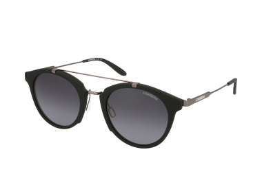 Panthos / Tea cup sunčane naočale - Carrera 126/S QGG/HD