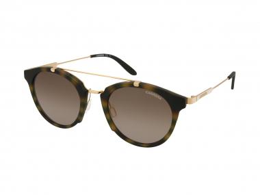 Panthos / Tea cup sunčane naočale - Carrera 126/S SCN/HA