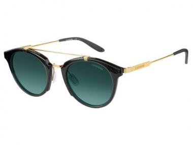 Carrera sunčane naočale - Carrera 126/S SDF/PL
