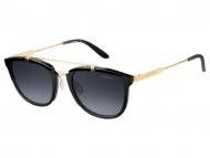 Carrera sunčane naočale - Carrera 127/S 6UB/HD