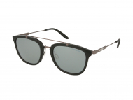 % Outlet! - Carrera 127/S I48/T4