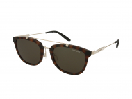 % Outlet! - Carrera 127/S SCT/70