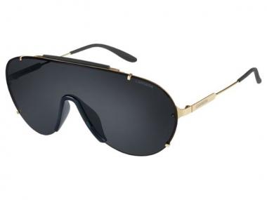 Carrera sunčane naočale - Carrera 129/S J5G/P9