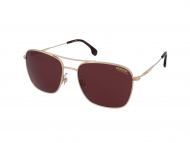% Outlet! - Carrera 130/S 06J/W6