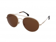 % Outlet! - Carrera 131/S 06J/70