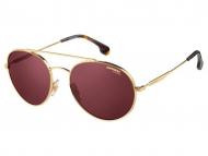 Sunčane naočale - Carrera 131/S 06J/W6