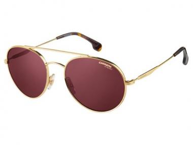 Okrugli sunčane naočale - Carrera 131/S 06J/W6
