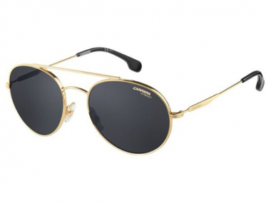 Okrugli sunčane naočale - Carrera 131/S J5G/IR
