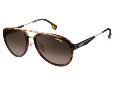 Pilot / Aviator sunčane naočale - Carrera 132/S 2IK/HA