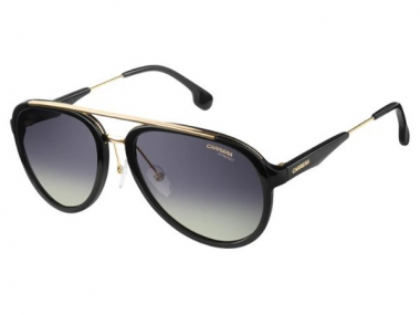 Pilot / Aviator sunčane naočale - Carrera 132/S 2M2/PR