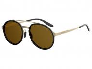 Okrugli sunčane naočale - Carrera 140/S AOZ/70