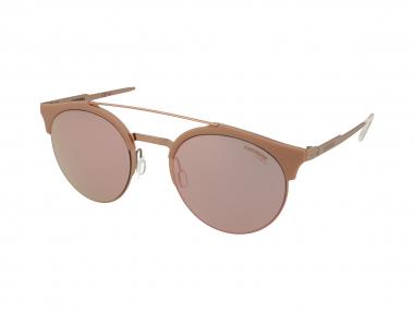 Panthos / Tea cup sunčane naočale - Carrera 141/S DDB/0J