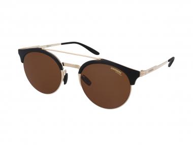 Panthos / Tea cup sunčane naočale - Carrera 141/S J5G/70