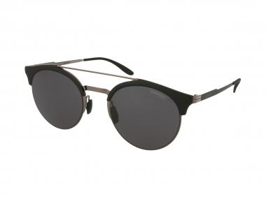 Panthos / Tea cup sunčane naočale - Carrera 141/S KJ1/IR