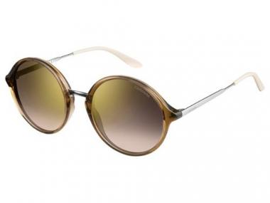 Okrugli sunčane naočale - Carrera 5031/S RFC/QH