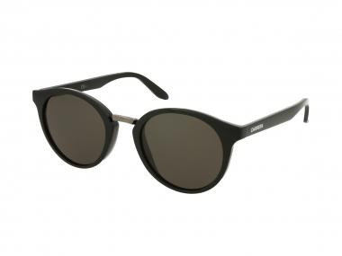 Panthos / Tea cup sunčane naočale - Carrera 5036/S D28/NR
