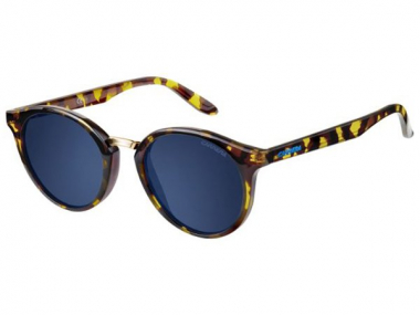 Panthos / Tea cup sunčane naočale - Carrera 5036/S UTZ/KU