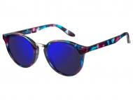 Panthos / Tea cup sunčane naočale - Carrera 5036/S UZ4/XT