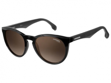 Panthos / Tea cup sunčane naočale - Carrera 5040/S 807/HA