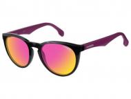 Panthos / Tea cup sunčane naočale - Carrera 5040/S DKH/VQ
