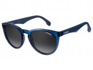 Panthos / Tea cup sunčane naočale - Carrera 5040/S PJP/9O
