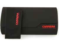 Carrera 5040/S S85/70