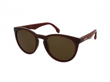 Panthos / Tea cup sunčane naočale - Carrera 5040/S S85/70