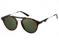 Okrugli sunčane naočale - Carrera 6008 100/DJ