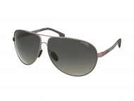 % Outlet! - Carrera 8023/S R80/WJ