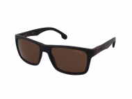 % Outlet! - Carrera 8024/LS 4IN/SP