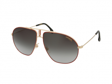 Carrera sunčane naočale - Carrera Bound AU2/9O