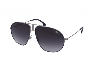 Carrera sunčane naočale - Carrera Bound DTY/9O