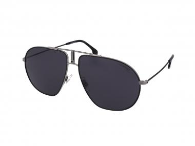 Carrera sunčane naočale - Carrera Bound TI7/IR