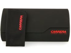 Carrera Flagtop BLX/9O