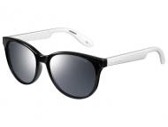 Oval / Elipse sunčane naočale - Carrera CARRERINO 12 MBP/T4