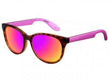 Oval / Elipse sunčane naočale - Carrera CARRERINO 12 MCE/VQ