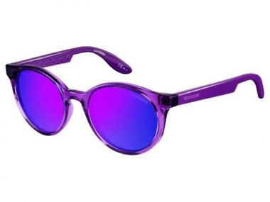 Panthos / Tea cup sunčane naočale - Carrera Carrerino 14 KNN/TE